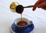 Caffè concentrato