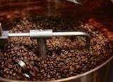 Caffè tostato